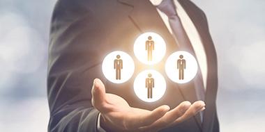企業理念・行動指針・品質方針
