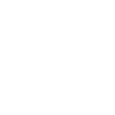 覆面調査(ミステリーショッパー)